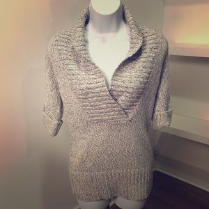🍁ARIZONA sweater